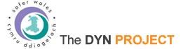 Dyn Wales